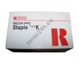 Staple Cartridge Type K (410801) Zespół