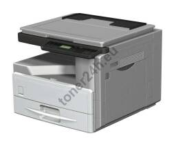 Ricoh MP2001 (416497)